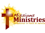 Missions Ministries using Elecronic Donations Processing by Access Payment Systems