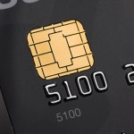 Europay-Visa-MasterCard (EMV) to be rolled out soon in the US to Reduce Credit Card Fraud.