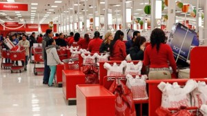 target-credit-card-data-breach-2013
