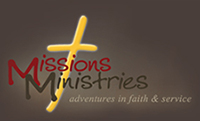 mission-ministries