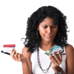 credit-card-confusion