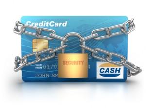 credit-card-merchanti-compliance-security