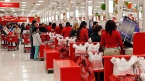 target-credit-card-data-breach-2013