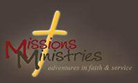 mission-ministries